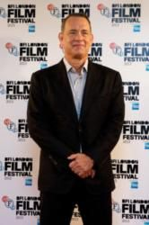 Diabetes Makes Tom Hanks Rethink Weighty Roles