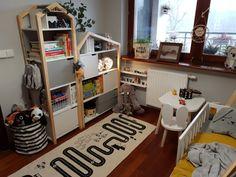 Szukasz inspiracji na pokój dla przedszkolaka?  Mamy wszystko czego potrzebujesz :)  Meble dla dzieci, dywany, oświetlenie oraz szeroką gamę dodatków do dziecięcych wnętrz. Pozwól się zainspirować :) Basket, Kids Rugs, Design, Home Decor, Kid Friendly Rugs, Baskets, Interior Design, Design Comics, Home Interior Design