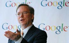 Google decide di investire sul patrimonio italiano? Forse si.... forse no....