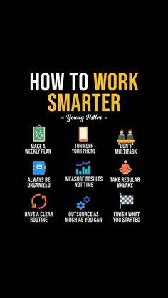 #JetLagNaturalRemedies Vie Motivation, Study Motivation Quotes, Study Quotes, Lesson Quotes, Life Skills, Life Lessons, Study Skills, School Study Tips, Self Care Activities