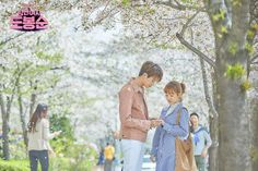"""As much as viewers may want to deny it, JTBC's popular drama """"Strong Woman Do Bong Soon"""" will be ending its run tonight with its final episode airing at 11"""