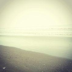 Las toninas #beach