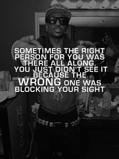Don't Like Big Sean but I like this quote New Hip Hop Beats Uploaded  http://www.kidDyno.com