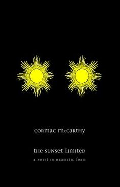 The Sunset Limited (Cormac McCarthy)