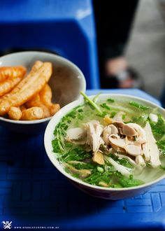 14 delightful Pho/Phở images | Pho bo, Vietnamese Recipes