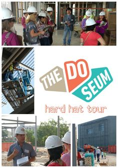The Do Seum: San Antonio's new children's museum is perfect for our City on the Rise