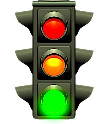 Our Inner Green Light | Psychology Today