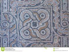 ancient-greek-mosaic-floor-closeup-colorful-42482689.jpg (1300×976)