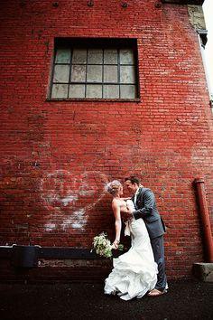val's wedding