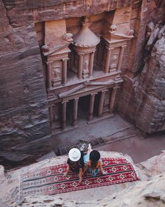 https://lifenow.rocks >>>>Click the bio link + Tag a friend<<<<< lifenow.rocks Petra - Jordan   Photo by @rrrudya #naturegeography . . . . . . . . . . VIA @nature.geography #travelingourplanet #california_igers #luxuryworldtraveler #california #couple #lovers #instagood #loves_landscape #igersusa #like4like #tasteintravel #happy #beautifulhotels #beach #abbotkinney #travelawesome #wonderful_places #awesomeearth #newzealand #super_europe #cityscape #inlovewithher #trave..
