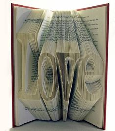 Words & Books