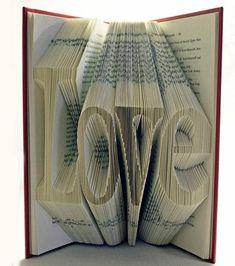 Words & Books