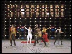 Dschinghis Khan - Dschinghis Khan (1979) - YouTube