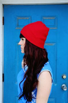 Style muse- The Life Aquatic
