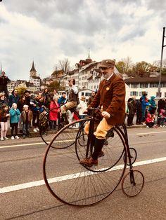 Bicycle, Street View, Vehicles, Bike, Bicycle Kick, Bicycles, Car, Vehicle, Tools