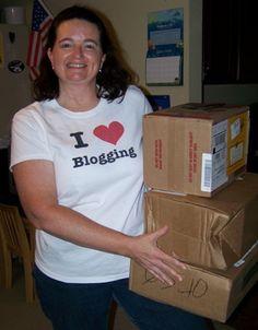 Win a fibers voucher - http://www.weidknecht.com/2012/05/fiberscom-t-shirt-review-and-giveaway.html?showComment=1336138226721