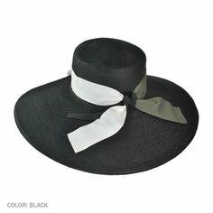 dfafca68449 Hats and Caps - Village Hat Shop - Best Selection Online
