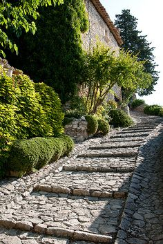 Joucas, Vaucluse, Luberon, Provence