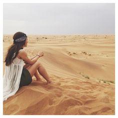 dcp1006: ❤️   Danielle Peazer in Dubai  #model #dancer #youtuber #fashion #style #beauty #makeup #body #blogger #idle #lane #loves #idlelane #lad #lads #one #direction #onedirection #1d #gf #girlfriend #little #mix #guys #purple #filter #insta #instagram #post #photo #liam #payne #one #direction #ex #girlfriend #friends #dubai #beach #pool #summer #spring #break #sun #suglusses #smimming #swim #swimsuit #swimwear #dubai #air #desert #camel