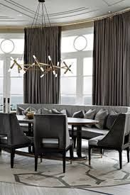 GOING FULL BLACK W/ THIS DINING ROOM DESIGN LAMPS | http://diningroomlighting.eu