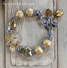 Your place to buy and sell all things handmade Coin Jewelry, Pearl Jewelry, Beaded Jewelry, Jewelry Bracelets, Jewelery, Strand Bracelet, Pearl Bracelet, Amethyst Earrings, Crystal Necklace