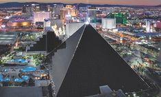 17 best luxor hotel casino las vegas images 20 years luxor las rh pinterest com