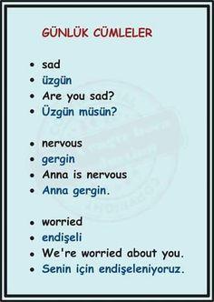 4 English Tips, English Words, English Lessons, Learn English, English Language, Learn Turkish Language, Arabic Language, Learning Arabic, Learning Spanish