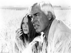 Prime Cut - Lee Marvin  Sissy Spacek