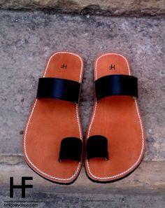 Mens handmade Leather Sandals #handmade #handstitched #sandals #shoes #slipper #leathersandals #Handmadeleathersandals #thong #camelleather #strapsleathersandals #modernleathersandals #handmadefootwear #footwear # leather sandals #shoes