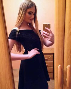 oekrainse dating Live chat with beautiful girls from russia and ukraine at charmdatecom.
