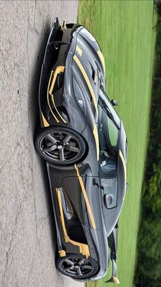 Little Sport, Hot Rides, Love Car, Car In The World, Car Ins, Fast Cars, Sport Cars, Exotic Cars, Concept Cars