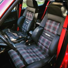 ope or Nope? Volkswagen Golf Mk2, Vw R32, Vw Golf Mk4, Volkswagen Caddy, Volkswagen Transporter, Vw Motorsport, Carros Bmw, Honda Civic, Truck Accessories