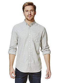 Explore a fantastic range of clothing from F&F at Tesco, with all the latest styles in kids', men's and women's clothes. Casual Shirts For Men, Men Casual, Wimbledon, Jack Jones, Hamilton, Slim, Shirt Dress, Fashion Outfits, Clothes For Women
