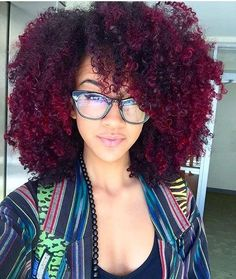 Glueless Silk Top Full Lace Wigs Afro Kinky Curly Peruvian Virgin Human Hair Wig With Baby Hair Pelo Natural, Natural Hair Tips, Natural Hair Styles, Natural Honey, Natural Curls, Color On Natural Hair, Natural Oil, Pelo Afro, Natural Hair Inspiration