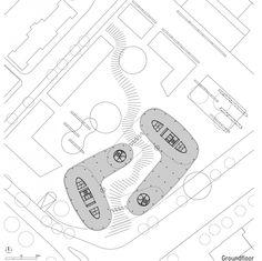 LTD_1 - Peter Ruge Architekten