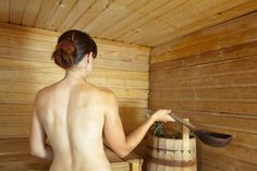 Going nude while travelling: Places to get naked overseas
