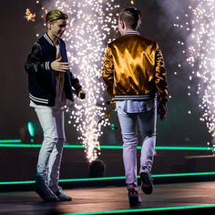 You can find tickets to our Moments Tour concerts in Helsinki and Borlänge this summer on marcusandmartinus.com! Link in bio😉 Will we see… Dream Boyfriend, Tumblr Boys, Helsinki, Hot Guys, Hot Men, Ariana Grande, Singer, Tours, In This Moment