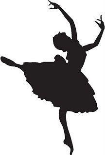 Imágenes de ballet y bailarinas