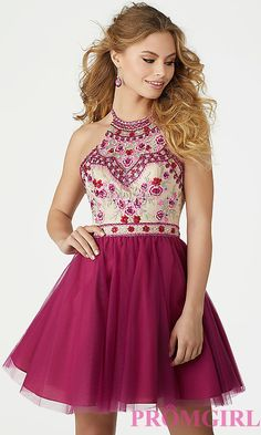 Style: ML-33032 Front Image
