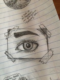 """I suck on the """"realistic"""" drawing, hey well on the .-Ich lutsche an der """"realistischen"""" Zeichnung, hey gut an der """"Cartoon"""" -Zeichnun… I suck on the """"realistic"""" drawing, hey well on the """"cartoon"""" drawing … drawings iDeen ✏️ - Sad Drawings, Tumblr Drawings, Cool Art Drawings, Pencil Art Drawings, Art Drawings Sketches, Drawing Drawing, Art Illustrations, Drawing Tips, Figure Drawing"""