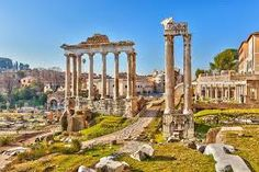 Rome-airportshuttle.it guides are undoubtedly well familiarized with the region to give you expert knowledge about the places you visit. These guides are the best way to gain knowledge about all the historical places you visit and their importance on these bus tours.