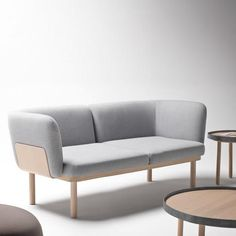 Egon Collection   ALKI   Do Shop. Designed By Iratzoki Lizaso For Alki, The