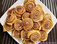 Apple Pie, Almond, Grilling, Oven, Food And Drink, Eat, Cooking, Desserts, Recipes