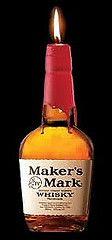 Must Make