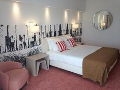 Booking.com: Hotel MH Peniche - Peniche, Portugal