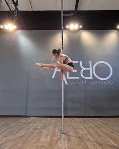 Aerial Hammock, Aerial Dance, Aerial Silks, Pole Fitness Moves, Whitney Simmons, Ballerina Dancing, Sports Training, Creative Portraits, Pole Dancing