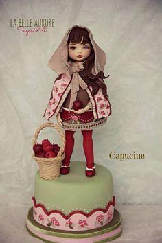 La Belle Aurore Sugart Art