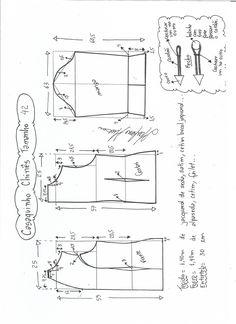casaqueto-chines-42.jpg (2550×3507)