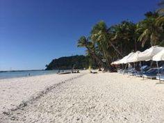 800 establishments in Boracay have violations  DILG chief