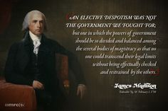Check Out These 10 EPIC Quotes from Our Founding Fathers!